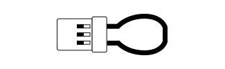 Bind Plugs