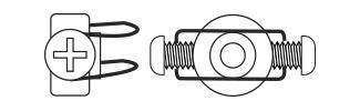 Prop Adapter - Flex